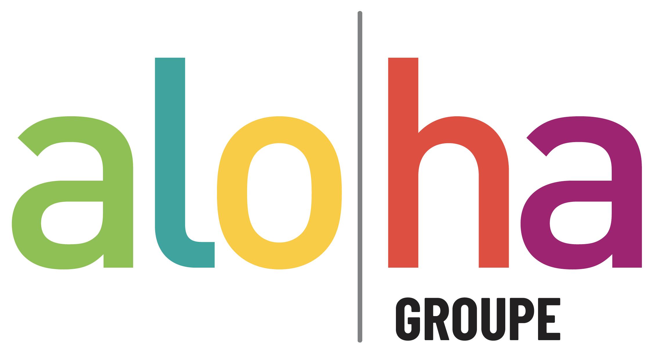 Groupe Aloha